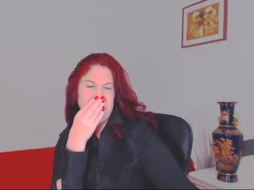 Chaturbate horny_touchk record video from Chaturbate.com