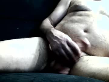 Chaturbate likeyouwatching record public show video from Chaturbate.com