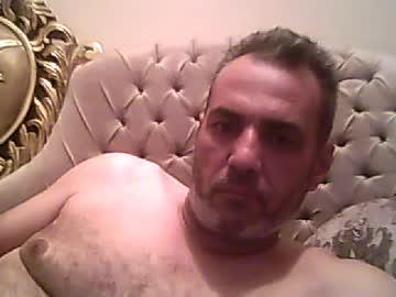 Chaturbate themaster400 private XXX video