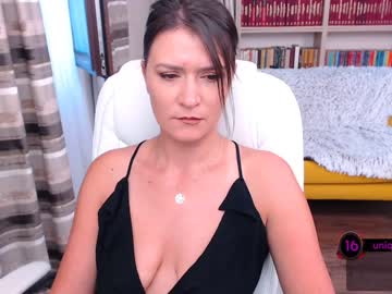 Chaturbate ariana_sage show with cum from Chaturbate