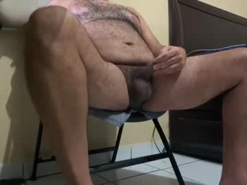 Chaturbate jay_zo chaturbate webcam show