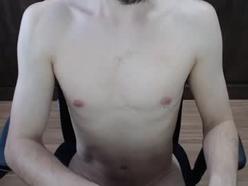 Chaturbate juca699 chaturbate video with toys