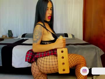 Chaturbate mdsexlove22 record show with cum from Chaturbate