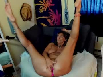 Chaturbate milflynnxxx record private show from Chaturbate.com
