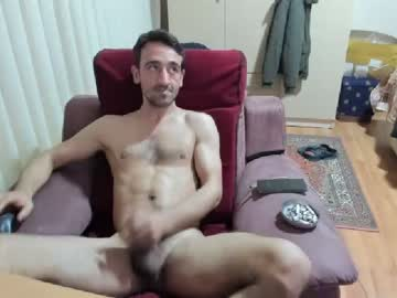 Chaturbate oktay2468 video with toys from Chaturbate