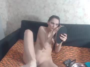 Chaturbate pantera118 webcam video