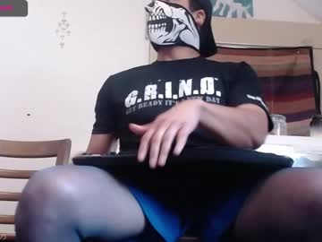 Chaturbate pantyhoseluvnguy75 record video from Chaturbate