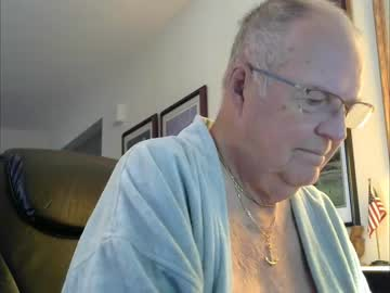 Chaturbate rogerterry2 private show video from Chaturbate
