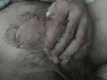 Chaturbate titfred54380 record webcam show from Chaturbate