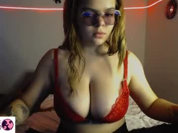 Chaturbate jessica_savage video with toys from Chaturbate