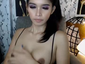 Chaturbate tslovely_kelsey private webcam from Chaturbate