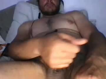 Chaturbate bigphil01 cam video