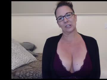 Chaturbate coreylyn private XXX video from Chaturbate