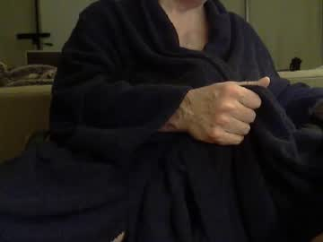 Chaturbate ohboyitssteve123 record blowjob show from Chaturbate