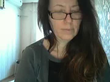 Chaturbate schagane chaturbate video with dildo