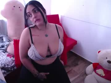 Chaturbate sweet_doll_ record cam video from Chaturbate.com