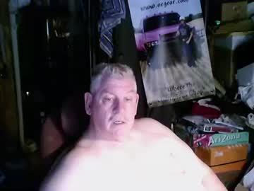 Chaturbate horse_guy69 show with cum