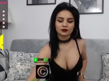 Chaturbate mistress_mia public webcam from Chaturbate