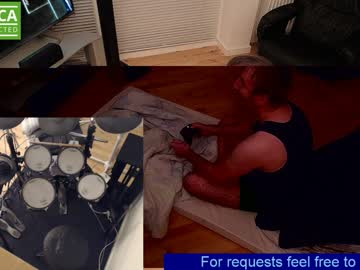 Chaturbate pzych0 video with toys from Chaturbate