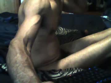 Chaturbate heavyhandjob record public show from Chaturbate