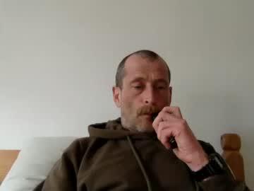 Chaturbate mrgoodkat79 webcam video