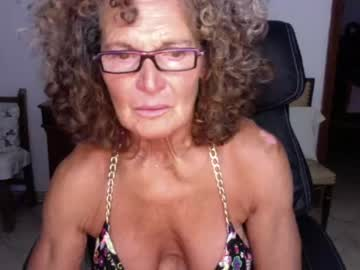 Chaturbate sexyfit58 private XXX video from Chaturbate.com