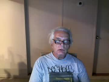 Chaturbate tom112292014 private webcam from Chaturbate