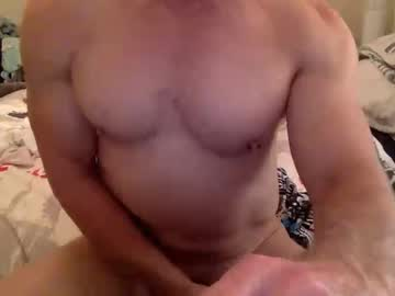 Chaturbate docking private show from Chaturbate