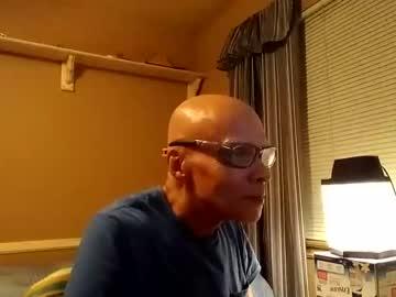 Chaturbate nickleplate premium show video