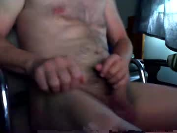 Chaturbate randyshiva5 private show video