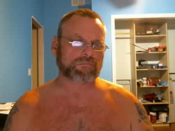 Chaturbate trj1970 record show with toys from Chaturbate.com