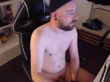 Chaturbate nakedhomeboy toying