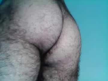 Chaturbate sexxysexxyass public webcam video