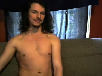 Chaturbate steveo1996z show with cum from Chaturbate.com