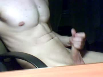 Chaturbate alex_77_drace webcam record