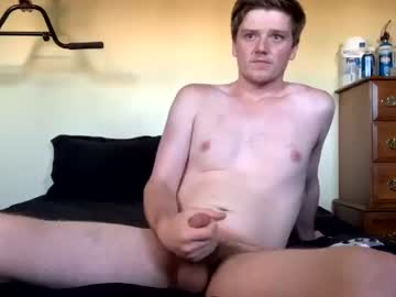 Chaturbate hungwhite_boy cam video from Chaturbate.com