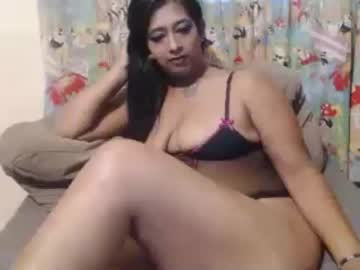 Chaturbate indianemrald record private show video from Chaturbate