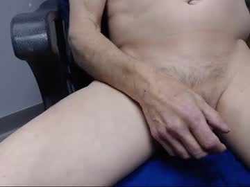 Chaturbate mightymike12 private show video from Chaturbate.com