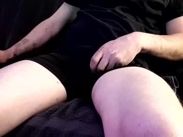 Chaturbate paraplegicguy record private sex video from Chaturbate