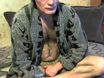 Chaturbate terrywind public webcam video from Chaturbate