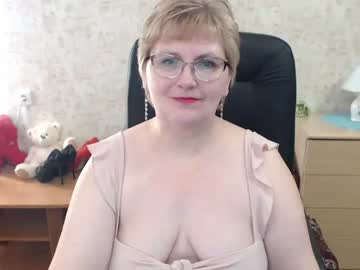 Chaturbate clairsweety record premium show video from Chaturbate.com