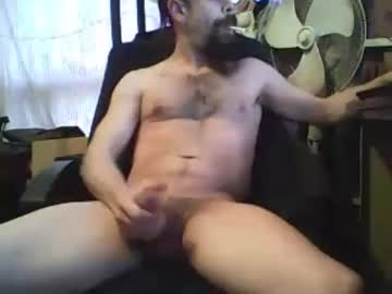 Chaturbate gargamoelle blowjob show from Chaturbate.com