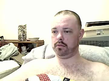 Chaturbate james_0199 record blowjob show from Chaturbate.com