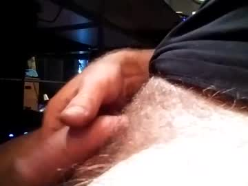Chaturbate bullbear555 record show with cum