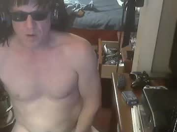 Chaturbate jcharlesnew69 chaturbate video with toys
