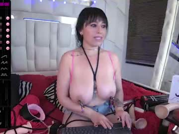 Chaturbate nicky_cooper_ cam video from Chaturbate