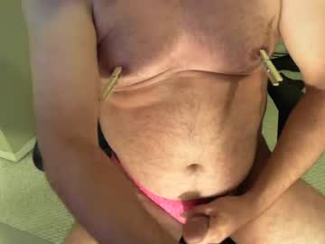 Chaturbate zakzal webcam show