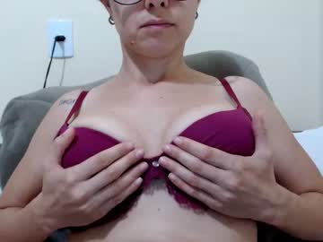 Chaturbate mari_gaby record video with toys from Chaturbate.com