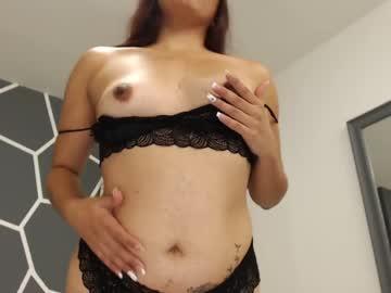 Chaturbate asunayuuki1 private sex video from Chaturbate