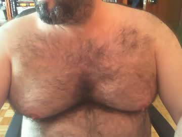 Chaturbate mikeyhotbear chaturbate private show video